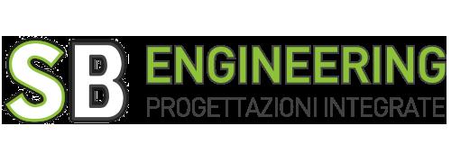 SB Engineering