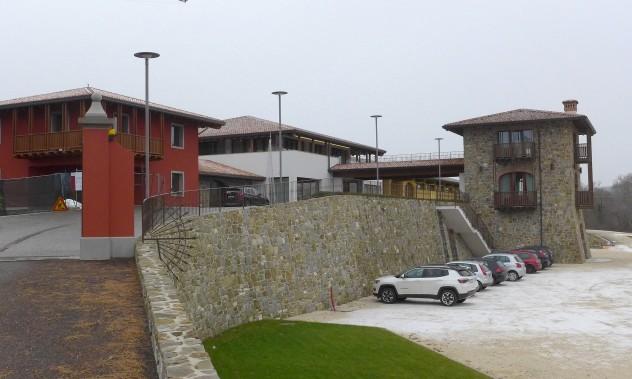 Cantina Spessa